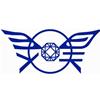 灵昊珠宝培训中心